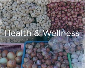 portfolio_health.jpg