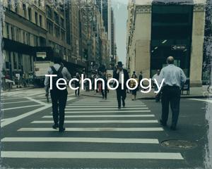 portfolio_technology.png
