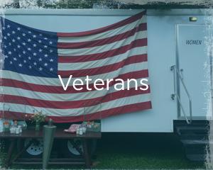 portfolio_veterans.png