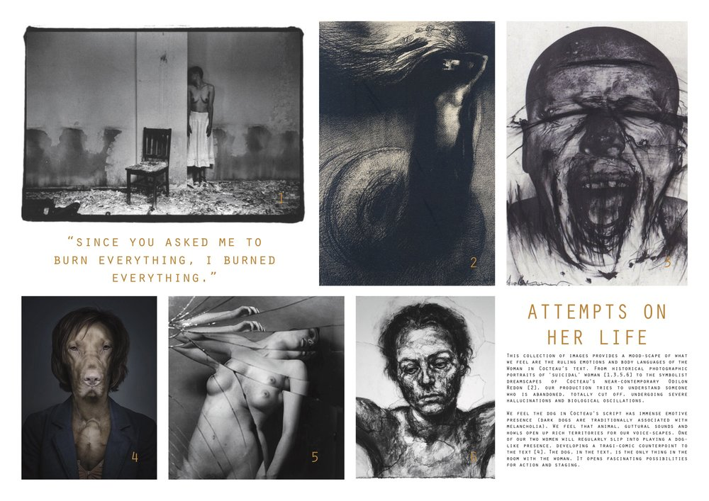 HV Portfolio Print2.jpg