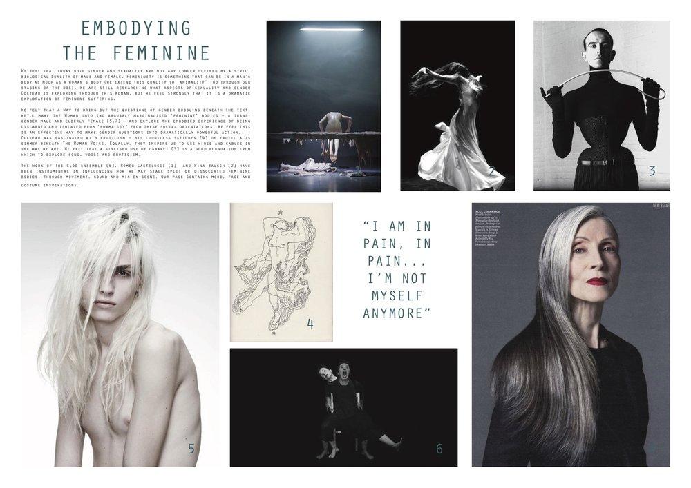 HV Portfolio Print4.jpg