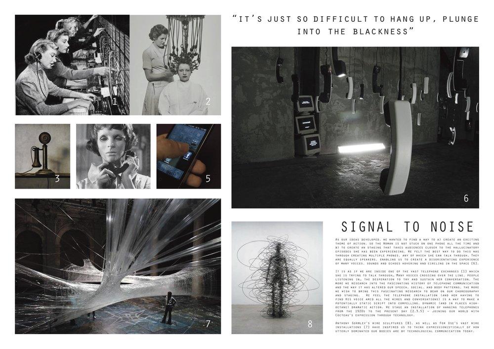 HV Portfolio Print5.jpg