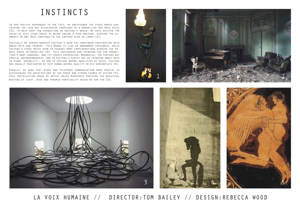 HV Portfolio Print6.jpg