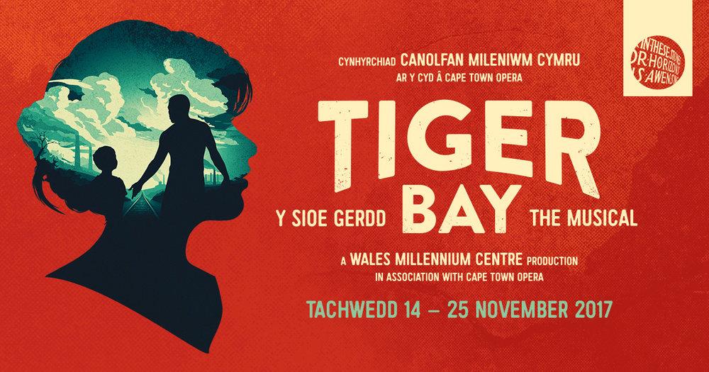 Tiger-Bay-landscape.jpg