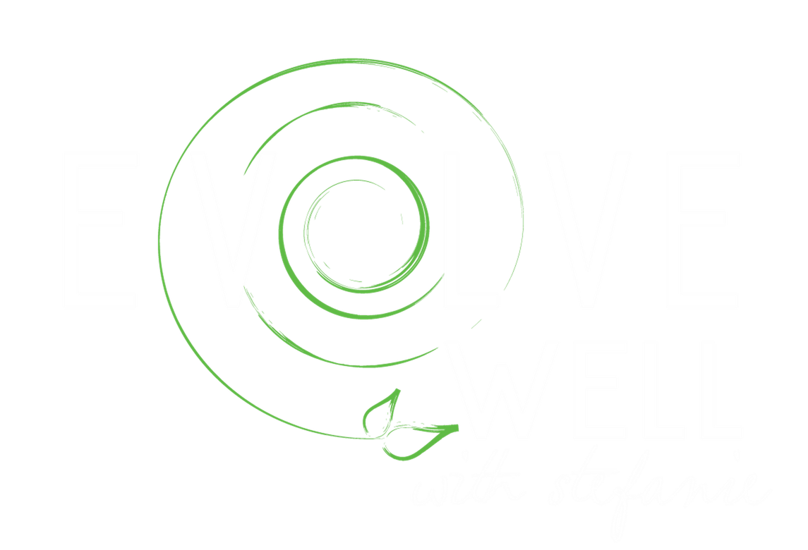 Evolve Well