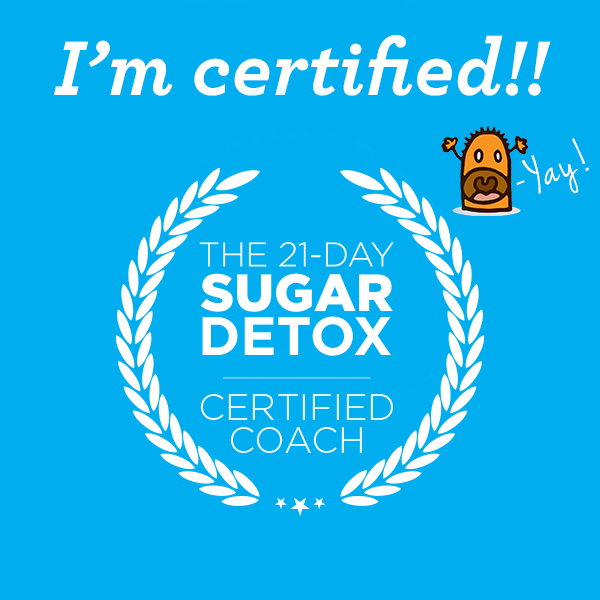 9-21DSDCoach-Im-Certified-Graphic.png