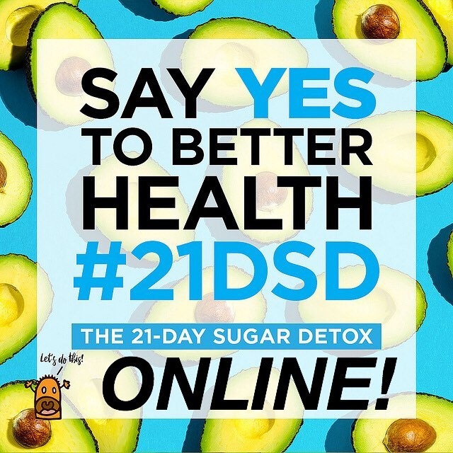 Considering a change? I can help! Prep session begins tomorrow and all you have to do is send me a message to get started 👍 #21dsd #21dsdcoach #21daysugardetox #sugardetox #health #paleo #bloodsugar #eatrealfood #nj