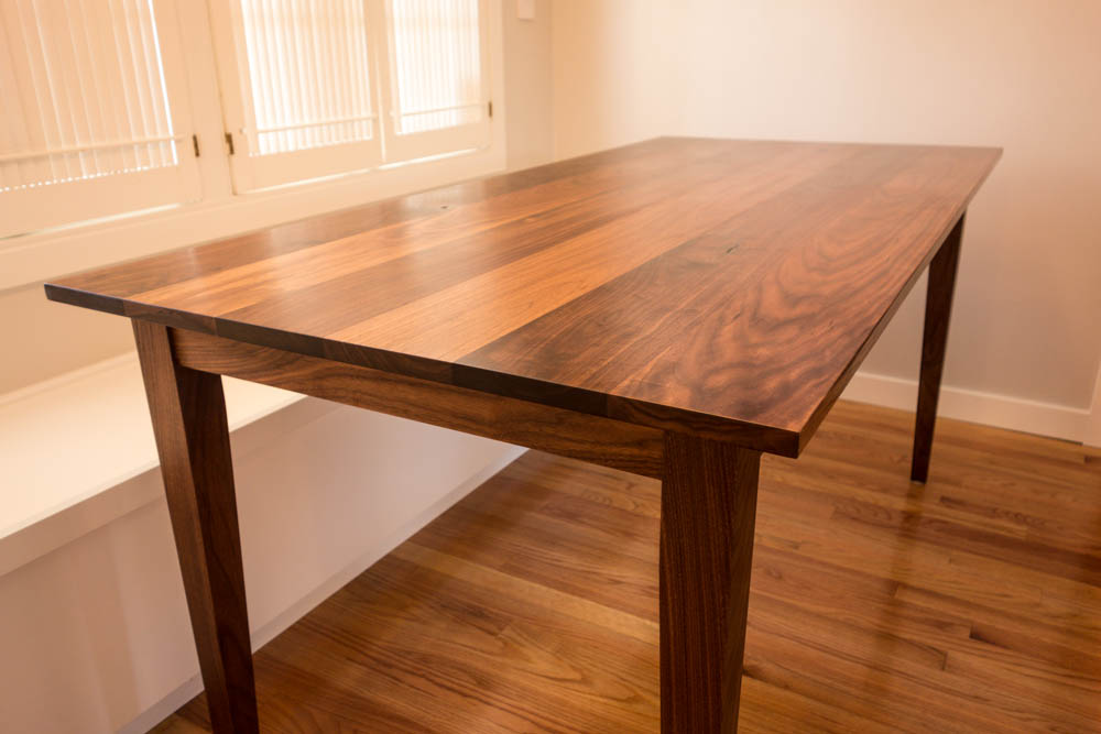 04062014_Table Small (5 of 6).jpg
