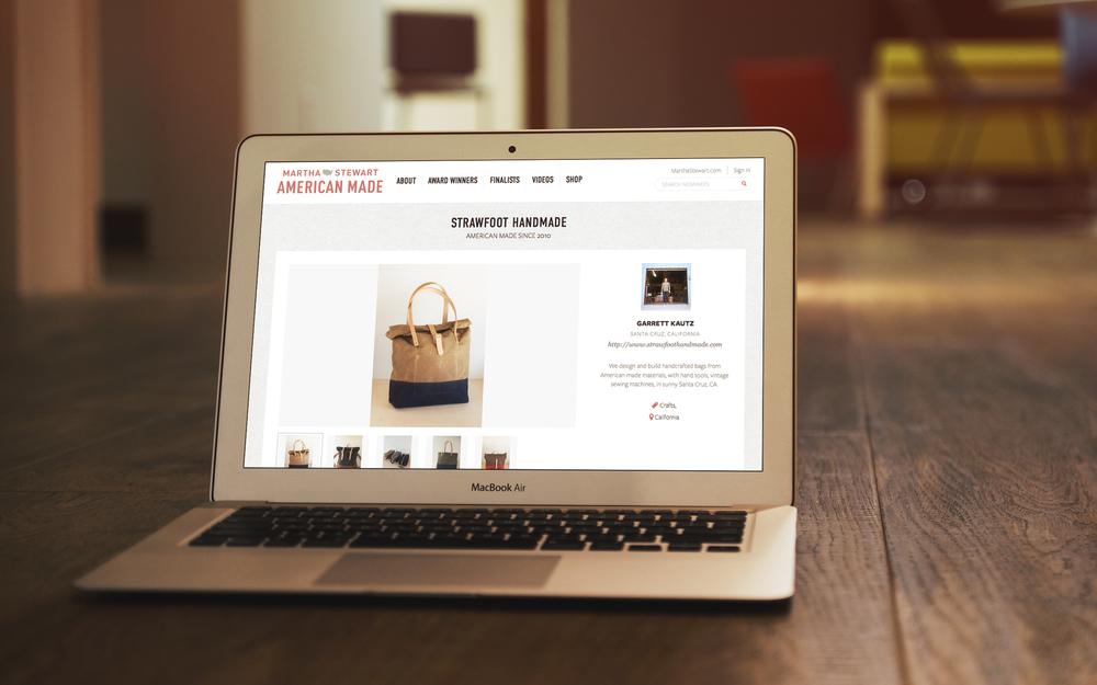 Strawfoot Handmade website.jpg