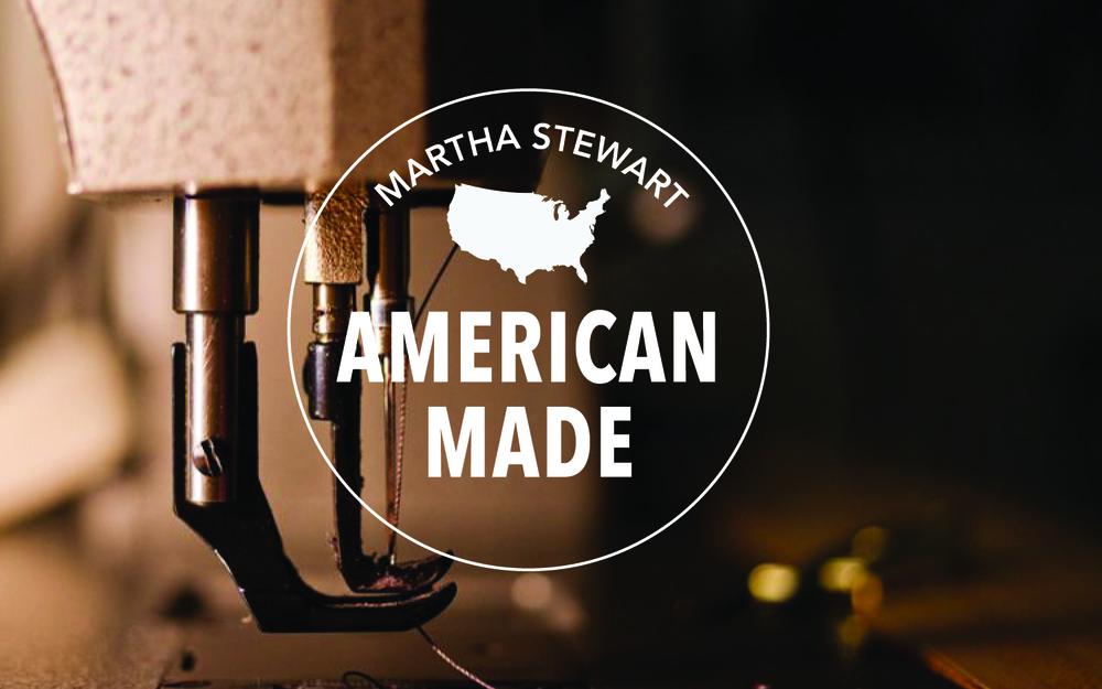 Strawfoot_American Made.jpg