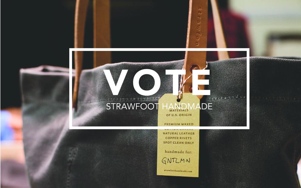 VOTE STRAWFOOT_1-01.jpg