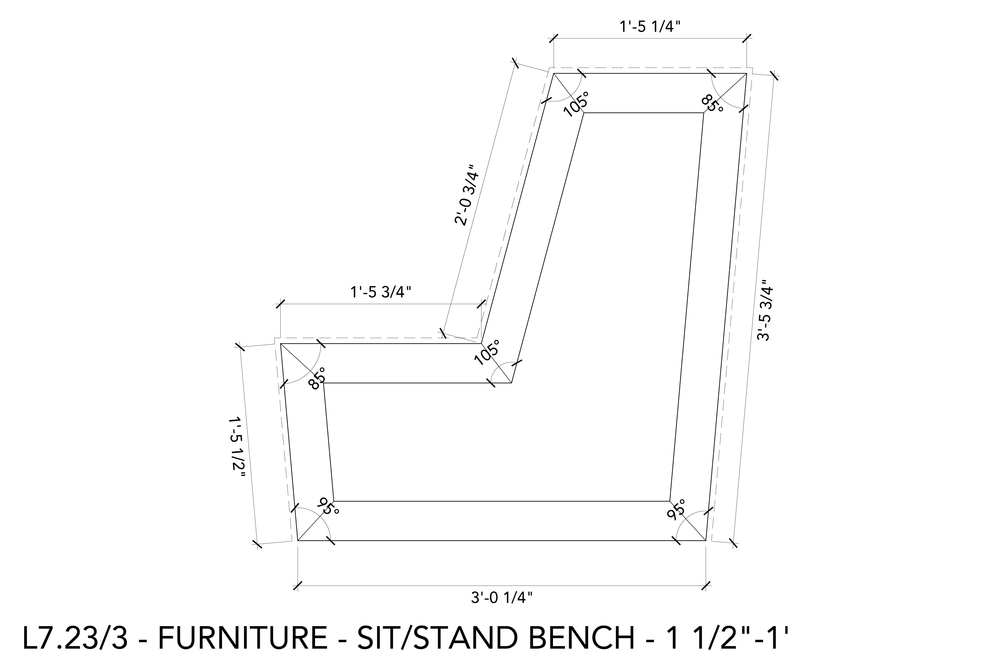 Sit Stand-01.jpg