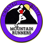 Mountain Runners.PNG
