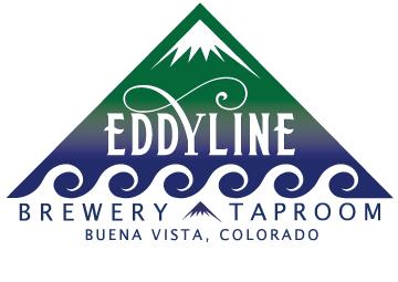 Master-Eddyline-Logo-2016-with-Taglines.jpg