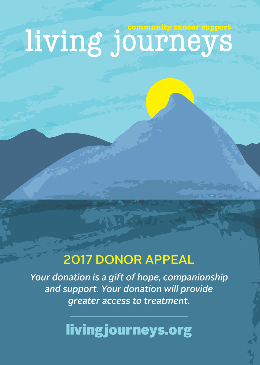 Donor Appeal Flyer.jpg