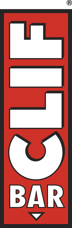 Clif Logo Vertical.jpg