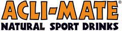 Acli-Mate-Logo-Email-Signature.jpg