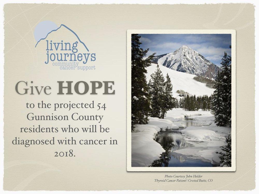Give Hope2.jpg