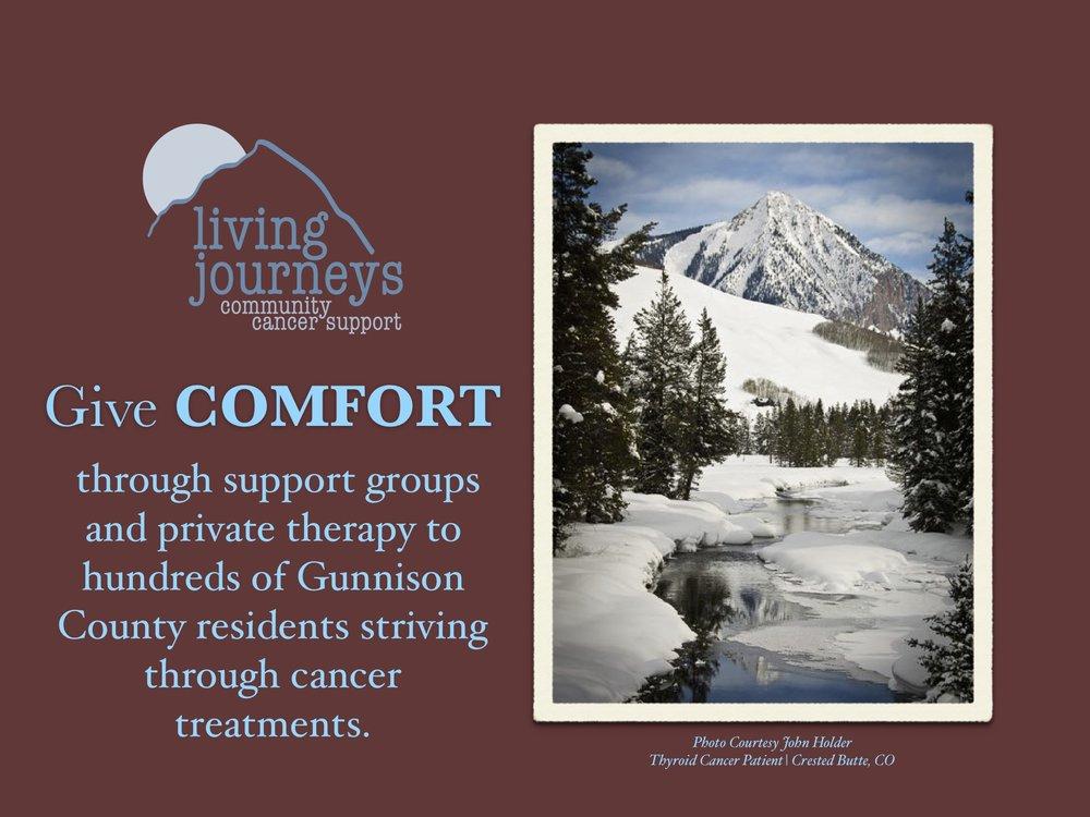 Give Comfort2.jpg