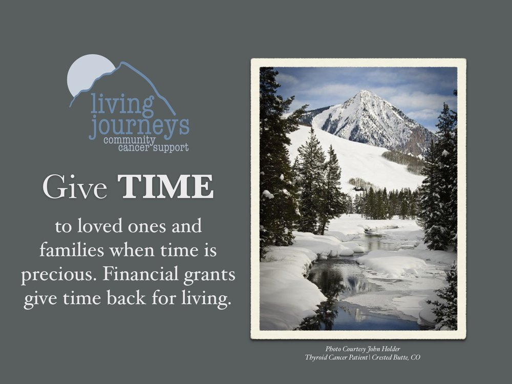 Give TIME2.jpg
