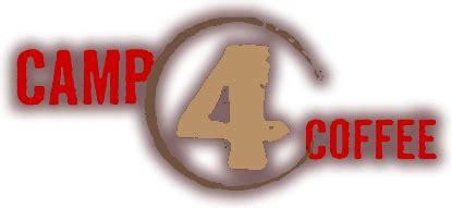 c4c.jpg