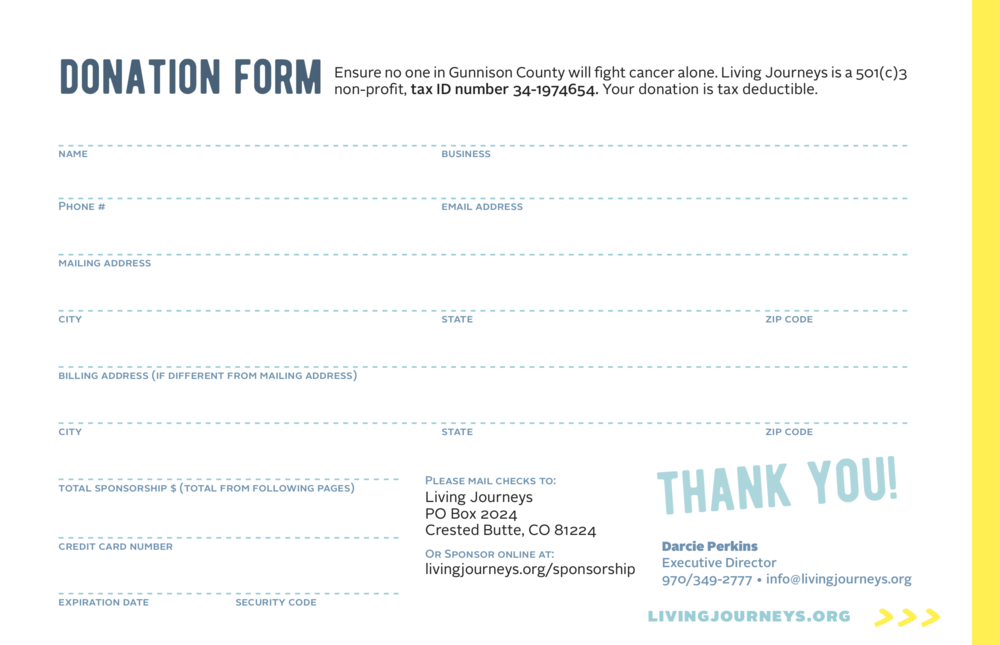donation form.png