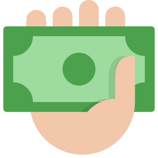 business-color_payment_icon-icons.com_53442.png