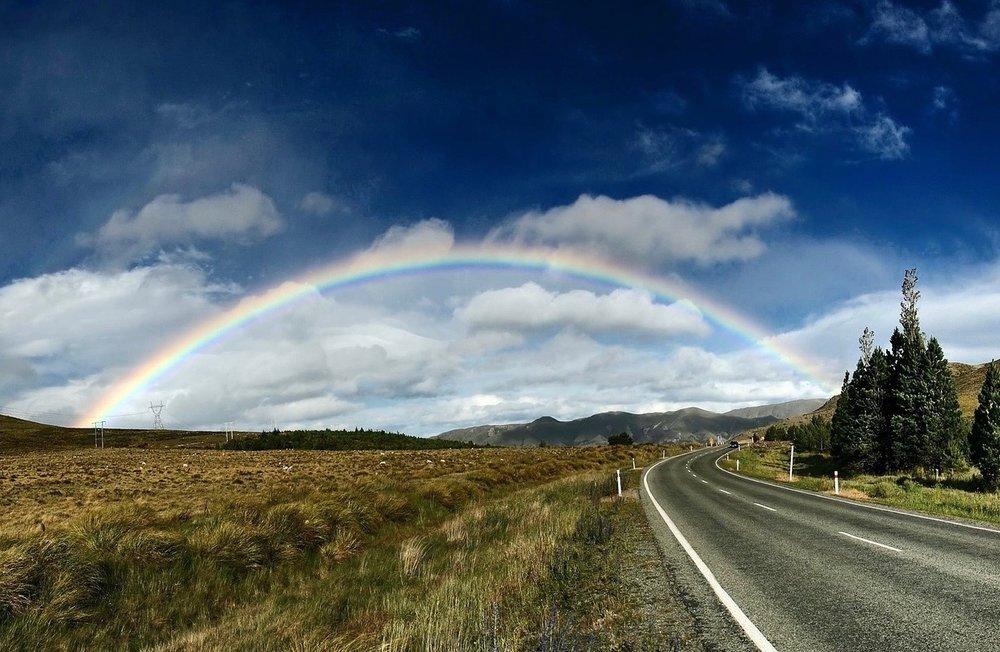 rainbow-background-1149610_1920 (1).jpg