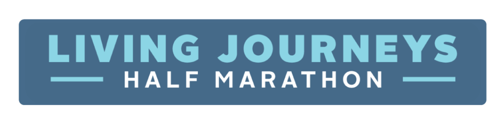 Half-Marathon-Logo_1200x300.png