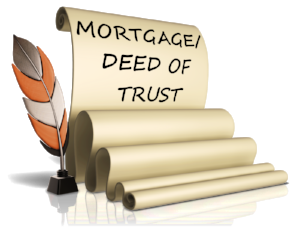private-lender-mortgage