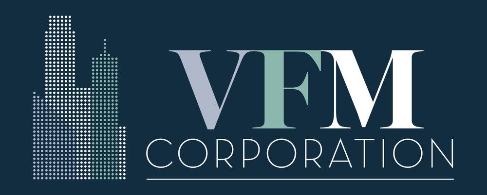 VFM_V2_Logo_Horizontal