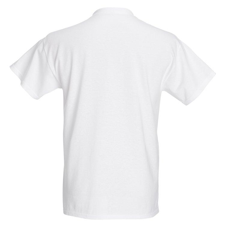 white-man-tshirt-reverse.jpeg