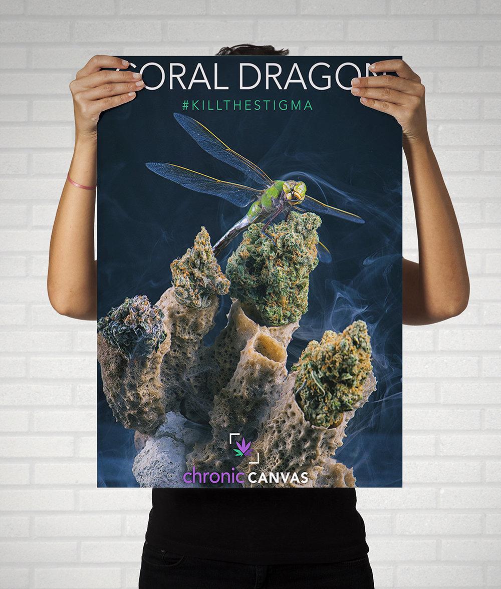 poster-coraldragon-mockup.jpg