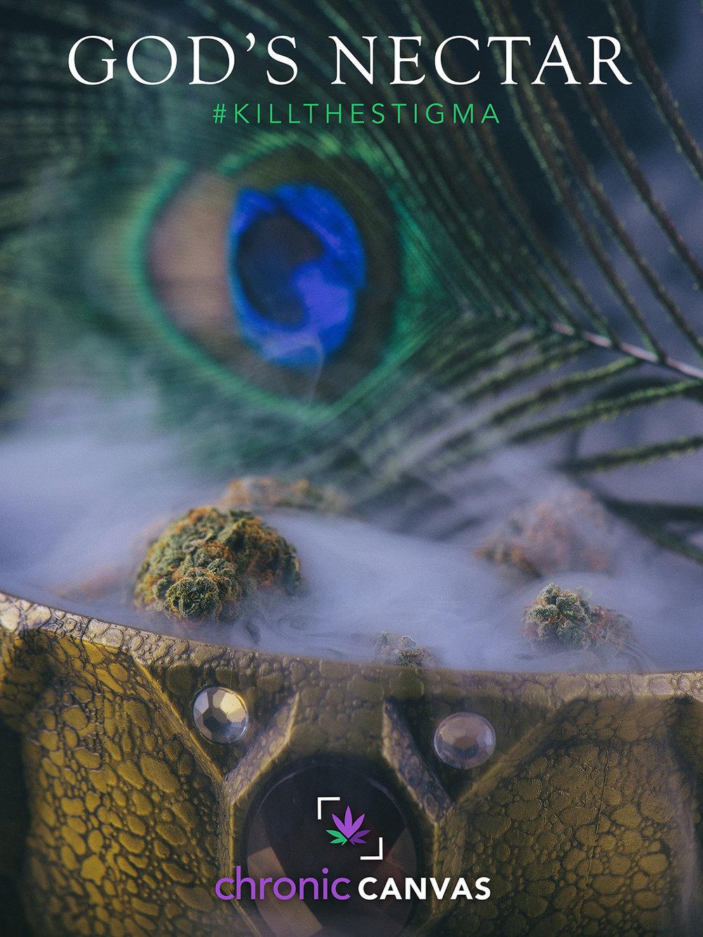 poster-gods-nectar.jpg