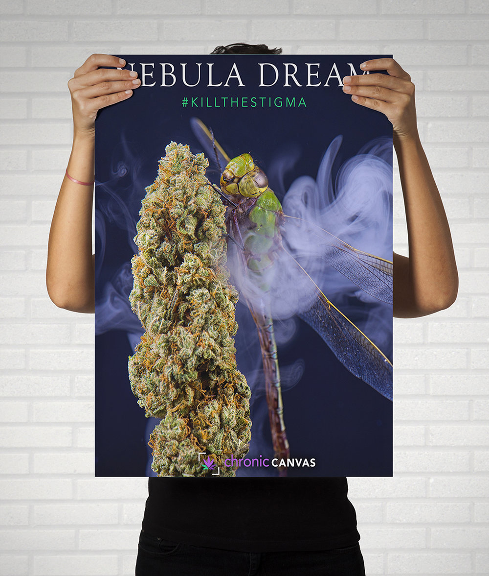 poster-nebula-mockup.jpg
