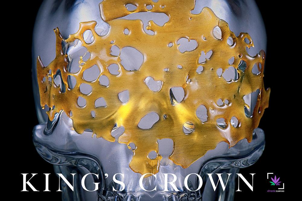poster-kingscrown.jpg