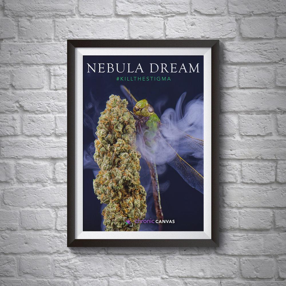 nebula-poster.jpg