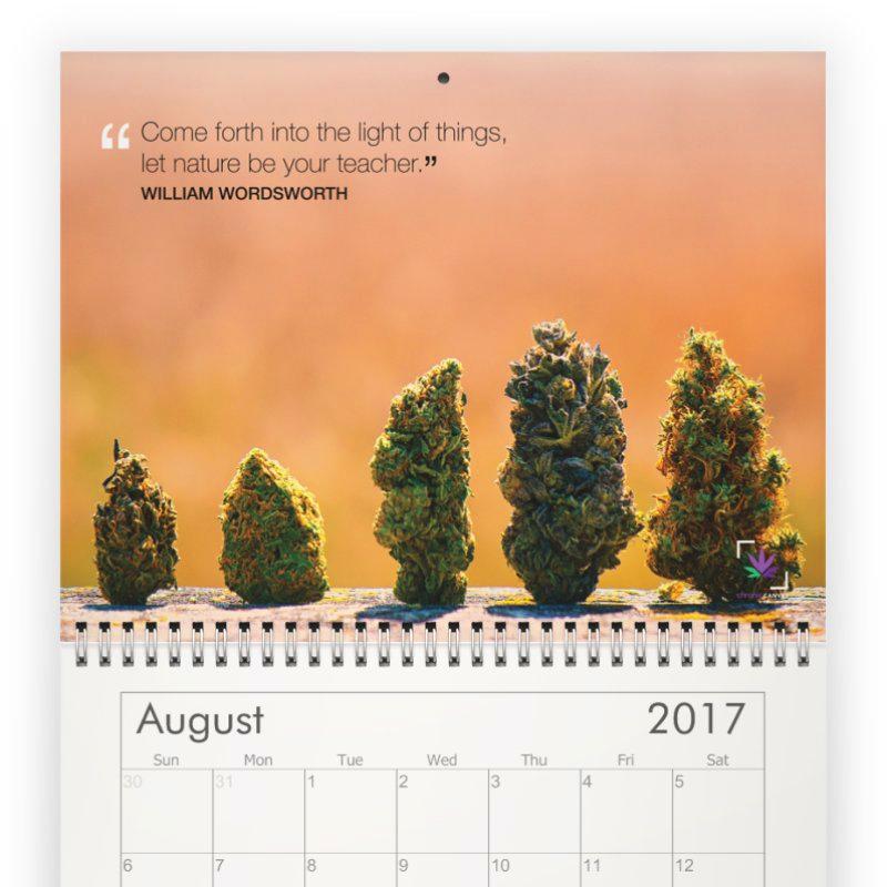 calendar-8B.jpeg