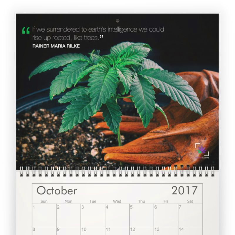 calendar-10B.jpeg