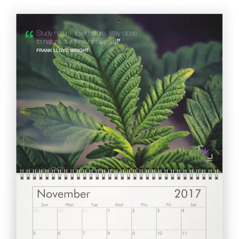 calendar-11B.jpeg