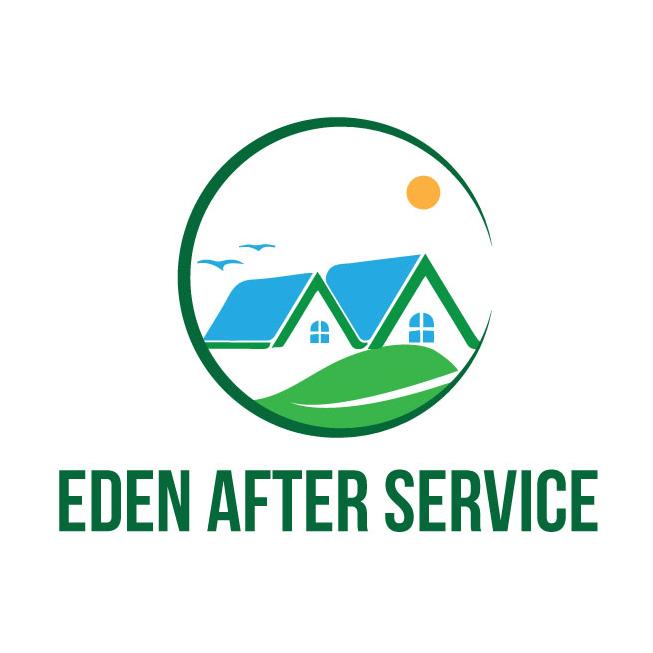 Eden After Service