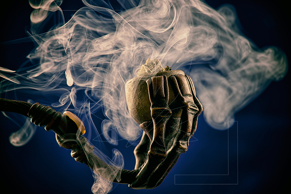 00008 Sherlock Bones branded.jpg