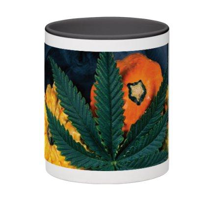 harvest-mug2.jpeg