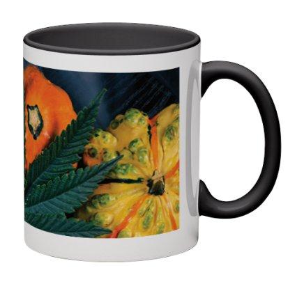 harvest-mug3.jpeg