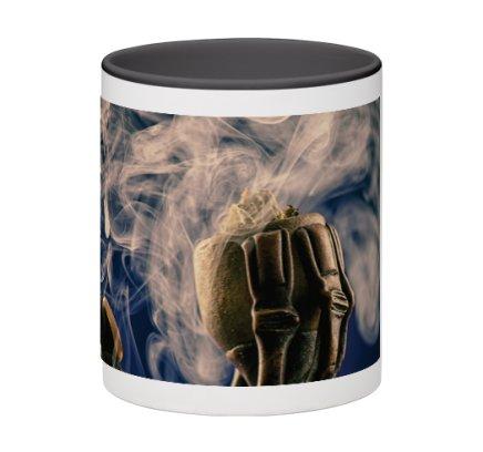sherlock-mug2.jpeg
