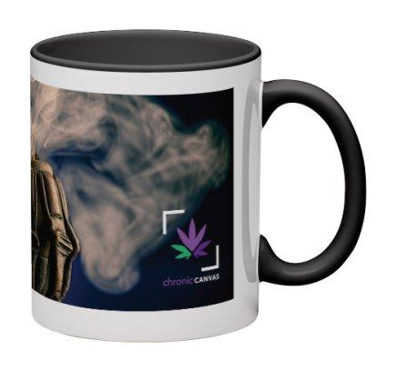 sherlock-mug3.jpeg