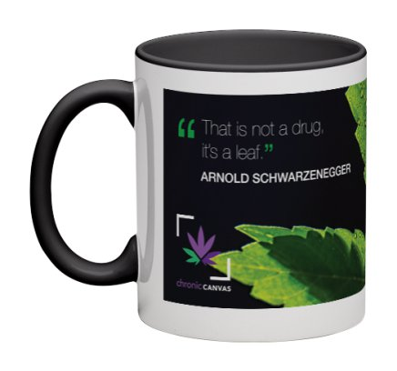 leaf-quote-mug.jpeg