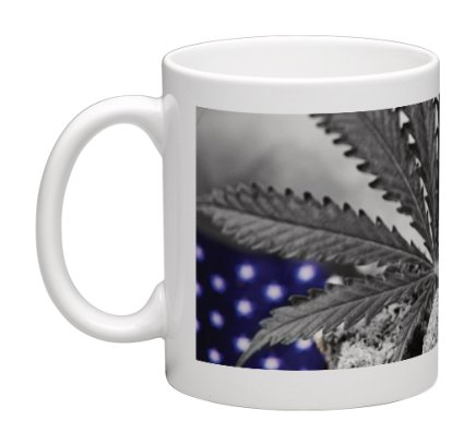 veterans-white-mug1.jpeg