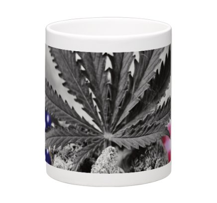 veterans-white-mug2.jpeg