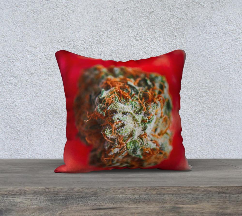 buddermelon-pillow-front.png